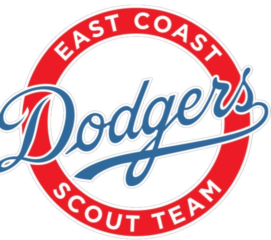 East Coast Dodgers